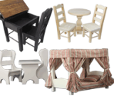 "<a href=""/product-category/doll-furniture-store-pa/""><font color=#2f1a13><font size=6>Furniture</font></a></font>"