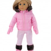 for american girl Dolls