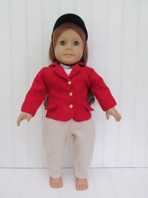 english-horse-riding-outfit-and-hat-for-18-inch-dolls