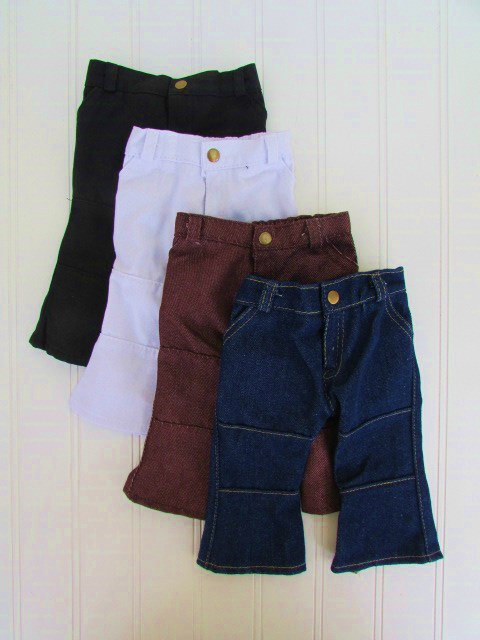 fashion-jeans-to-fit-18-inch-american-girl-dolls