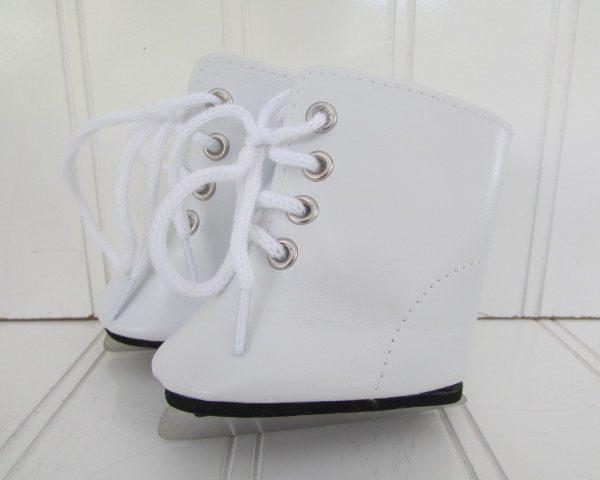 ice-skates-for-18-inch-dolls