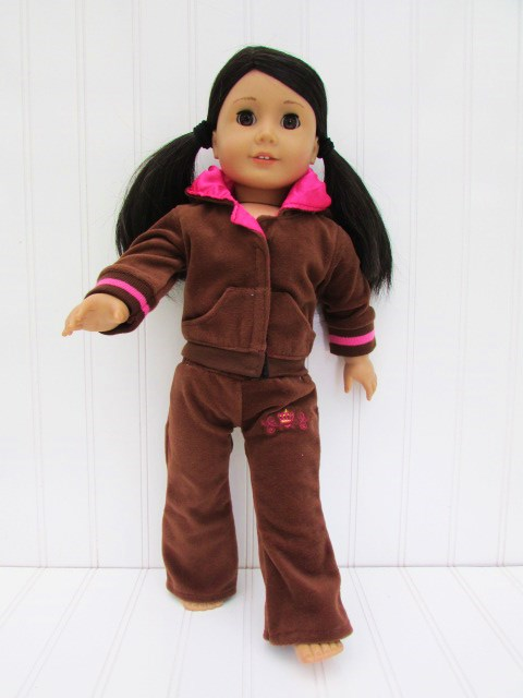 matching-hoodie-sweatpants-for-18-inch-dolls