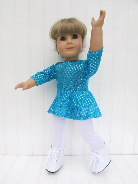skating-dress-earmuffs-for-18-inch-doll