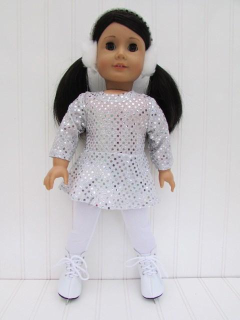skating-dress-earmuffs-for-18-inch-doll-2
