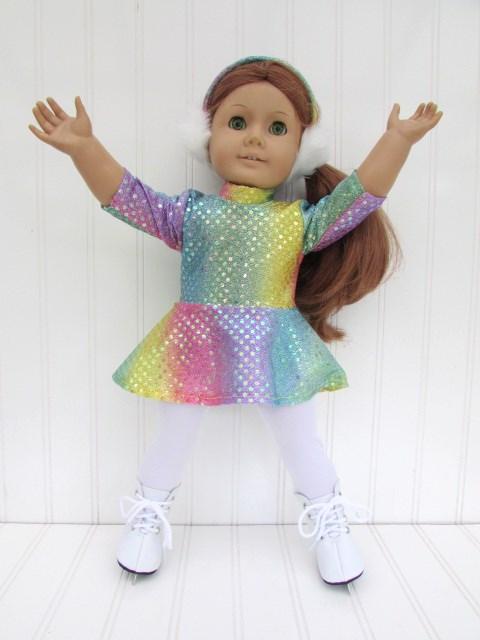 skating-dress-earmuffs-for-18-inch-dolls-2