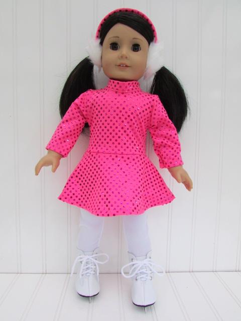 skating-dress-earmuffs-for-18-inch-dolls