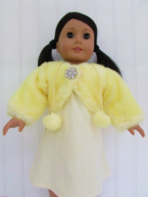 sleeveless-fleece-dress-with-shrug-jacket-for-american-girl-doll