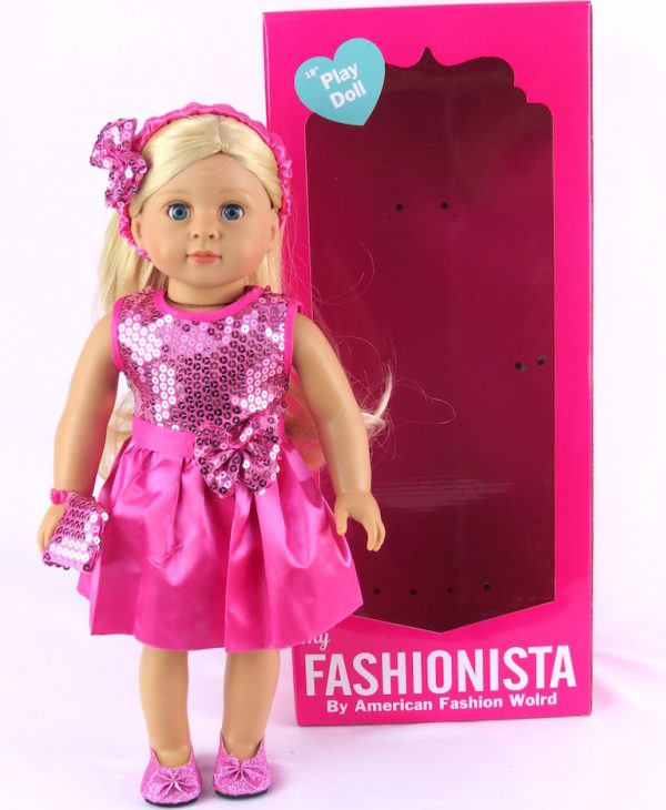 blond-haired-18-inch-doll-like-american-girl-dolls