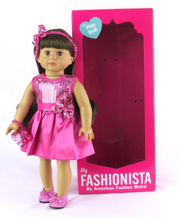 brown-haired-18-inch-doll-like-american-girl-dolls-2