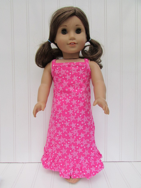 pink-star-tank-nightgown-for-18-inch-american-girl-dolls