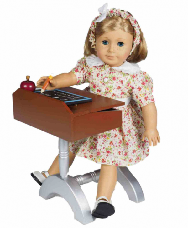 18 Inch Doll Furniture Diy American Girl Doll Furniture