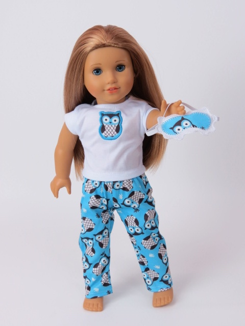 Custom American Girl Doll Clothes The Doll Boutique