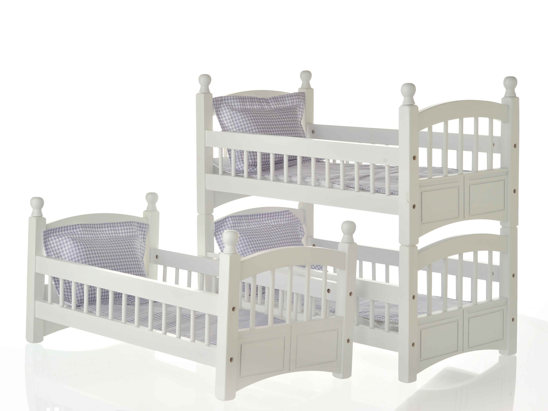 doll reborn inch walmart tikes cribs high target at strollr crib little dolls bed bedding chair playpen baby wooden badger beds
