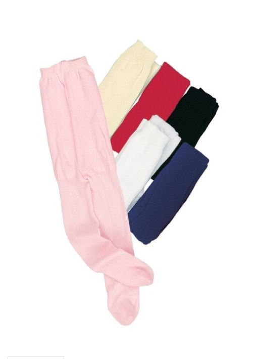 18 Inch Doll Tights Fit American Girl