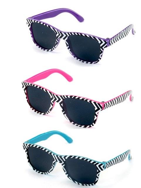 18 Inch Doll Sunglasses