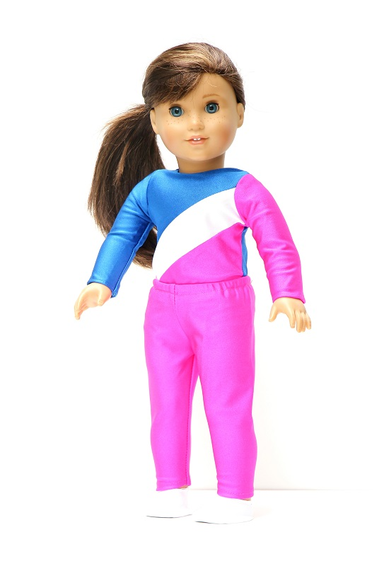 c7c9dfc3c Sportsclothes   Activewear Archives - The Doll Boutique