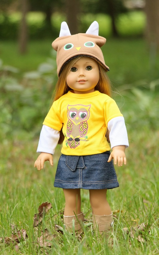488c4aee1b39 Denim Skirt