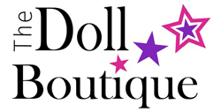 The Doll Boutique