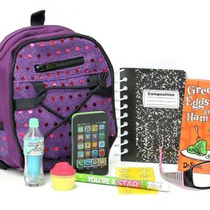 Backtoschooldollbackpackset